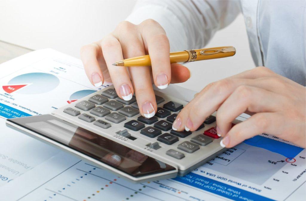 glossario financeiro mxm - o que é icms