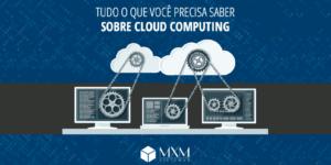 tudo sobre cloud computing 01