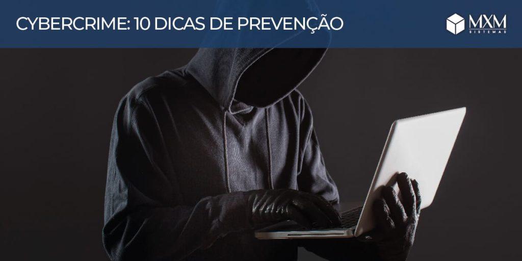 Cybercrime 01