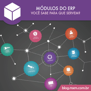 Do You Know What Erp Modules Are And What They Are For