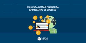 gestao financeira de sucesso 01