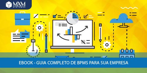 Guia Completo de BPMS