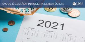 gestao financeira estrategica 01 01