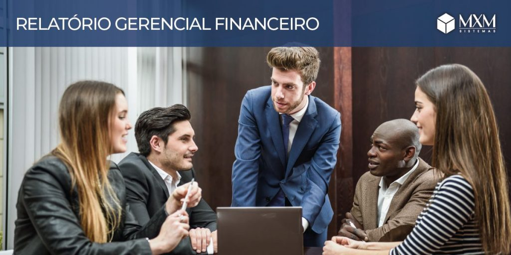 financial managerial report blog mxm 01
