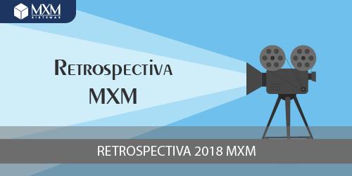Retrospectiva MXM