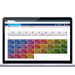 Web Manager