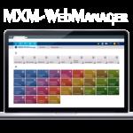 [Portal ERP] MXM Sistemas lança MXM-WebManager no ERP Summit