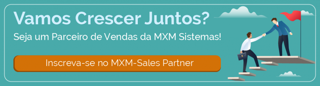 cta mxm sales partner 1