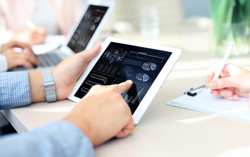 [Portal IBM] Revolucionando o ERP com soluções de alta tecnologia da IA