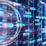 [Portal Prime & LLonk] Tecnologias para um crescimento de negócio sólido e contínuo