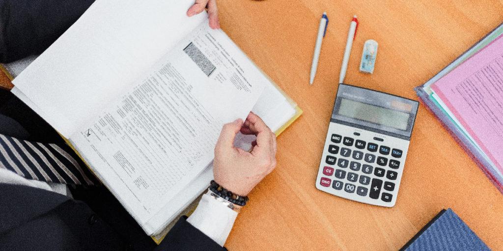 apuracao de impostos 4 erros comuns blog mxm 01