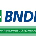 [Portal ERP] MXM Sistemas capta R$ 2 milhões do BNDES