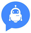 botao demo mxm chatbot