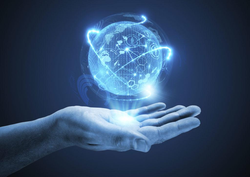 [Portal IBM] Reinventando a infraestrutura de TI dentro da era cognitiva