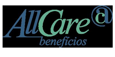 [Portal ERP] Empresa de planos de saúde melhora eficiência com sistema de gestão