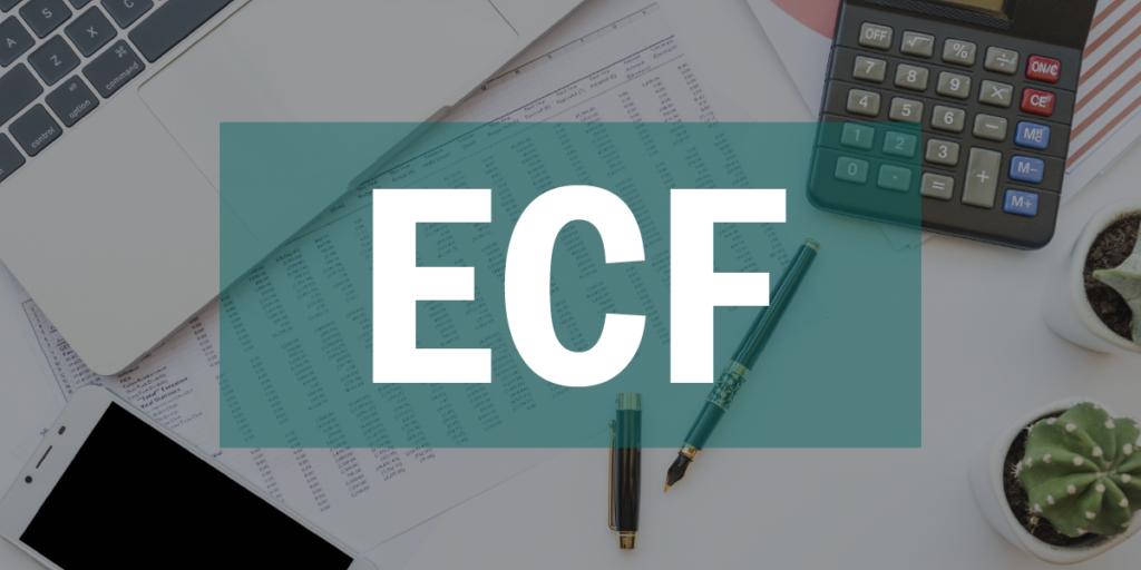 obrigatoriedades fisicais perguntas ECF 01 1