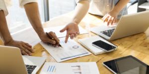 planejamento financeiro empresarial 01