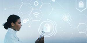 Lei Geral de Proteção de Dados Pessoais: o que você precisa saber?