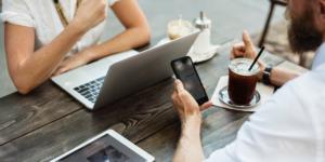 ERP Web: vea 5 ventajas de una integración en línea