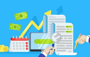 Gestão orçamentária: confira dicas de como realizá-la de forma eficiente!