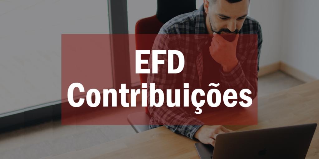 Módulos do SPED: perguntas e respostas sobre EFD Contribuições