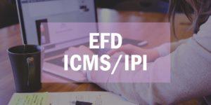 obrigatoriedades fisicais perguntas ICMS IPI 01 2