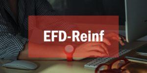 Módulos do SPED: Perguntas e Respostas sobre EFD-Reinf.