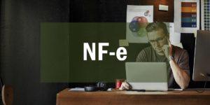 Módulos do SPED: Conheça mais sobre NF-e