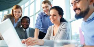 asset management software 2 Prancheta 1