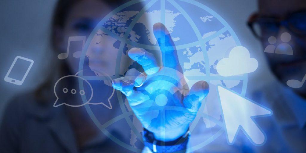 ERP e o futuro das empresas: entenda melhor essa relação