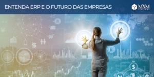 erp futuro empresas