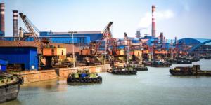 Veja o impacto da tecnologia nos ramos de energia, óleo e gás