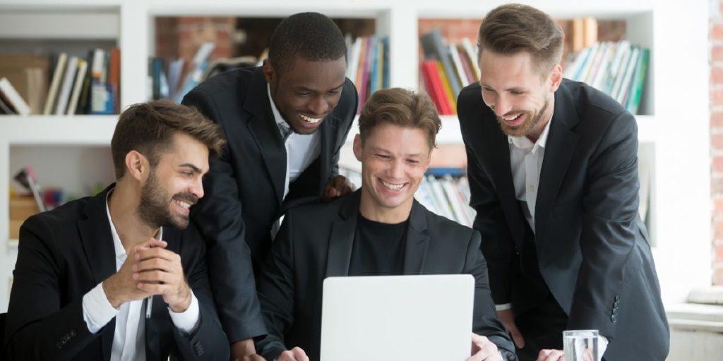 4 dicas para desenvolver inteligência emocional no trabalho