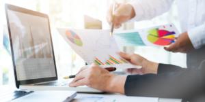Como fazer análise de dados de forma eficiente e estratégica?