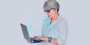 Lei Geral de Proteção de Dados: entenda todos os aspectos da LGPD