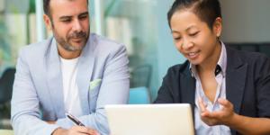 RH digital: o impacto da transformação digital na gestão de pessoas