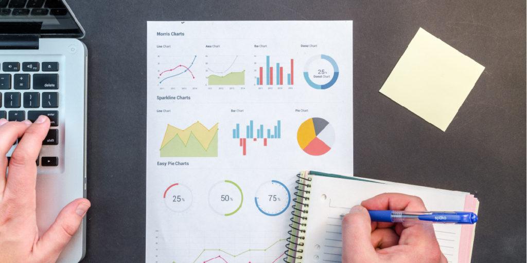 Como realizar tomadas de decisão baseadas em dados?