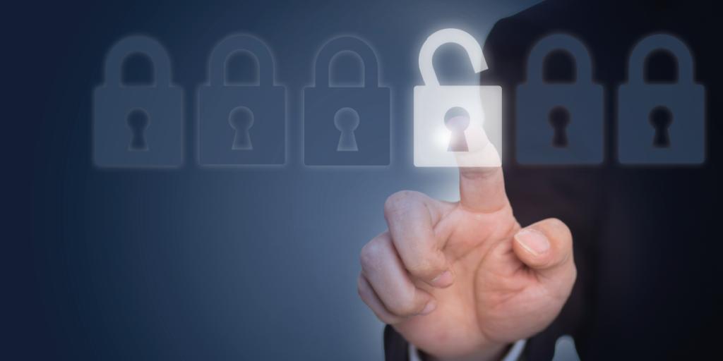 Autenticação em dois fatores e ERP: entenda como essa relação influencia na segurança da informação