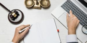 Qual a importância da Lei Sarbanes-Oxley para o compliance?