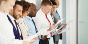 MXM Sistemas e Employer firmam parceria para integrar soluções de gestão e folha rh