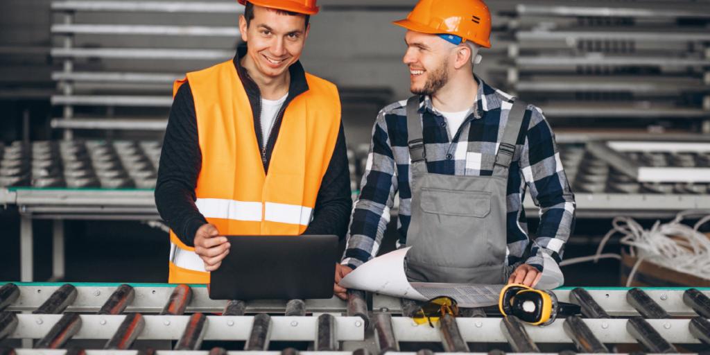 As vantagens do controle de estoque automatizado para sua empresa