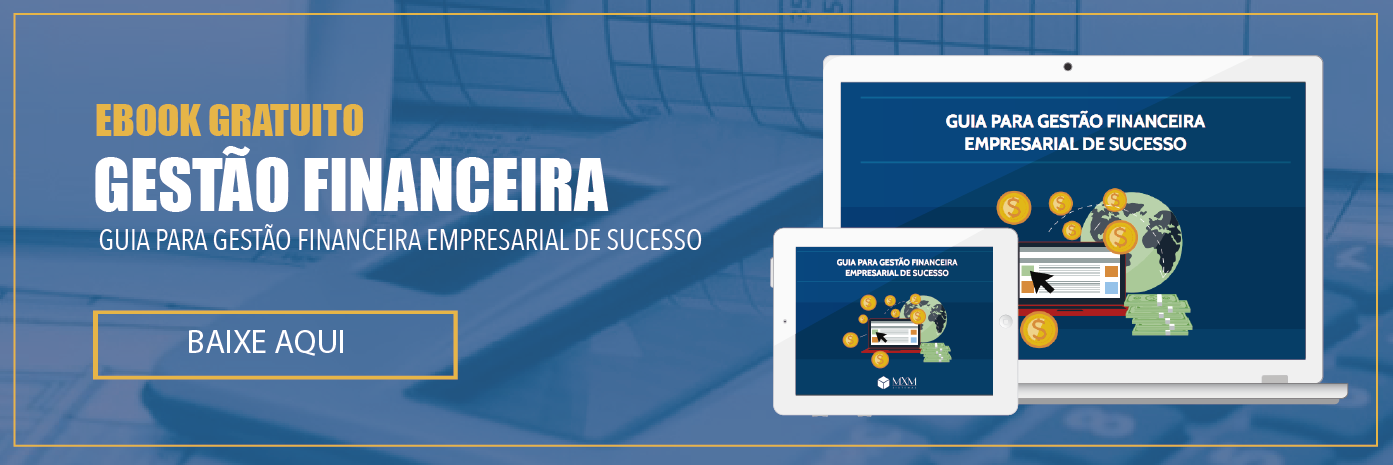 call to action blog ebook guia financeiro 01 3