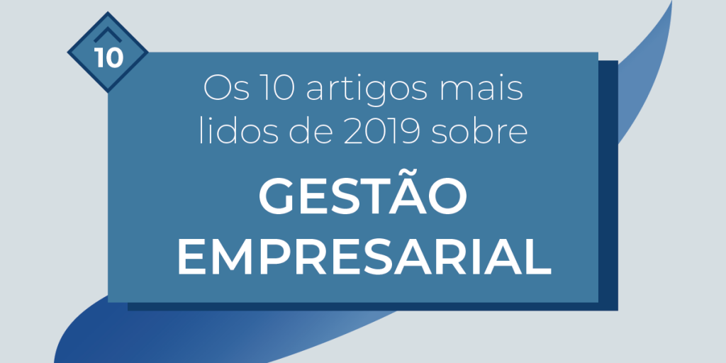 mais lidos gestao empresarial 2019 blog mxm 01 4