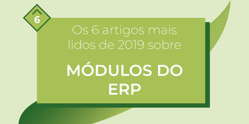 6 Most Read Articles On Erp Modules In 2019 Blog Mxm