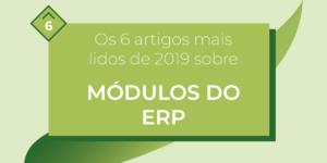 mais lidos modulos erp 2019 blog mxm 01 3
