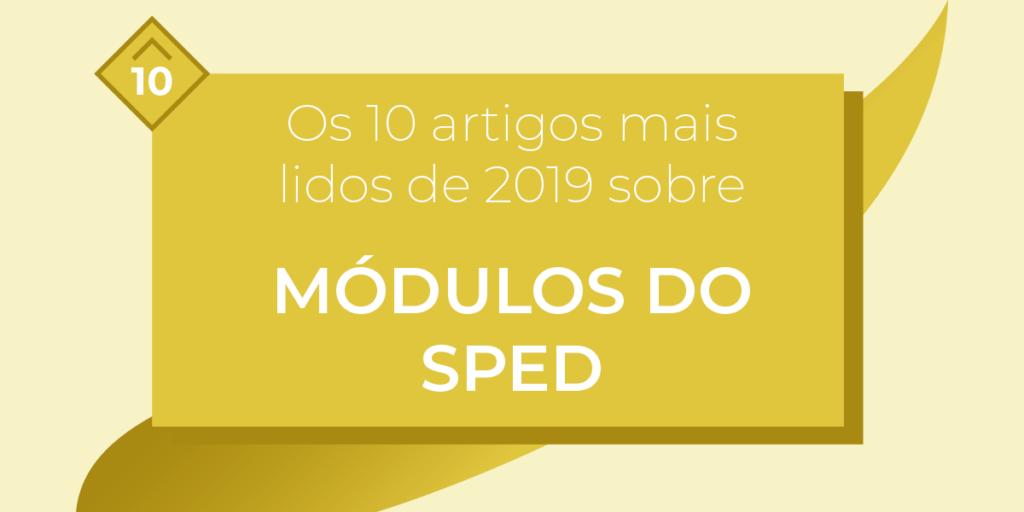 mais lidos modulos sped 2019 blog mxm 01