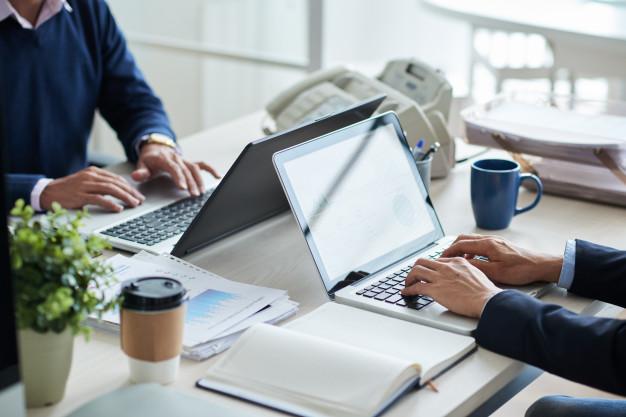 Vantagens do ERP para escritório de contabilidade e BPO