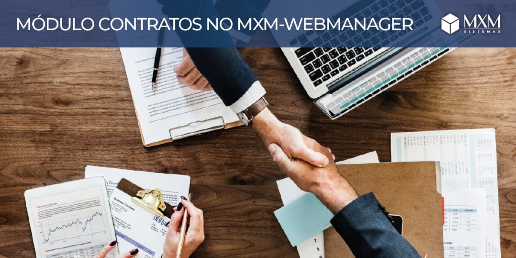 Meet the MXM-WebManager Contracts Module