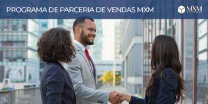 programa parceria mxm alcanca territorio nacional 01