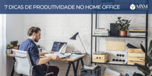 7 home office productivity tips 01